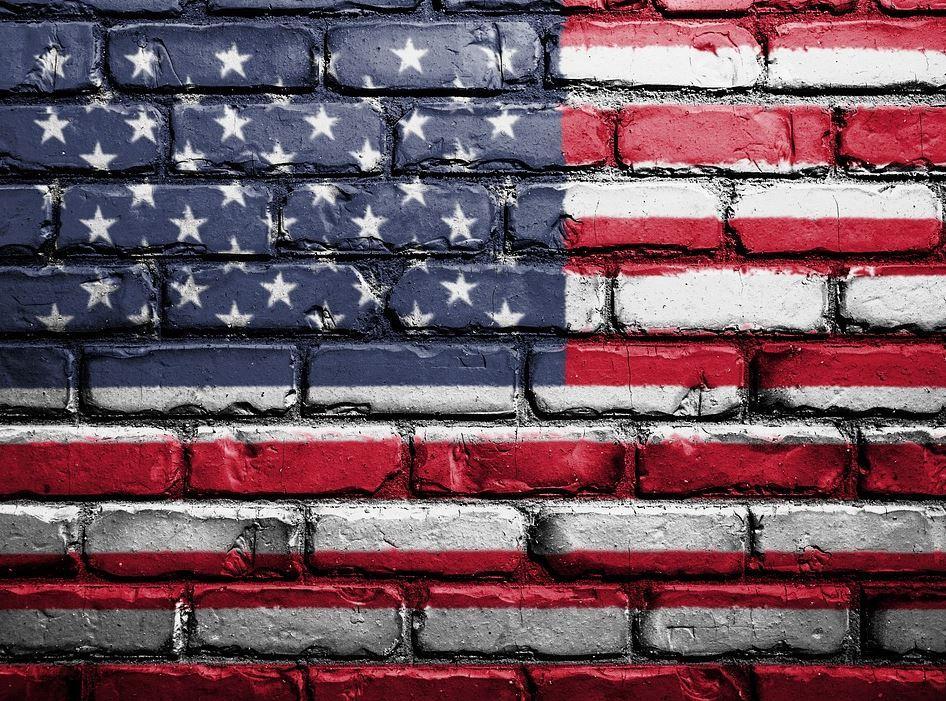 Umzug USA