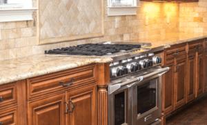 Küchenrückwand Platten