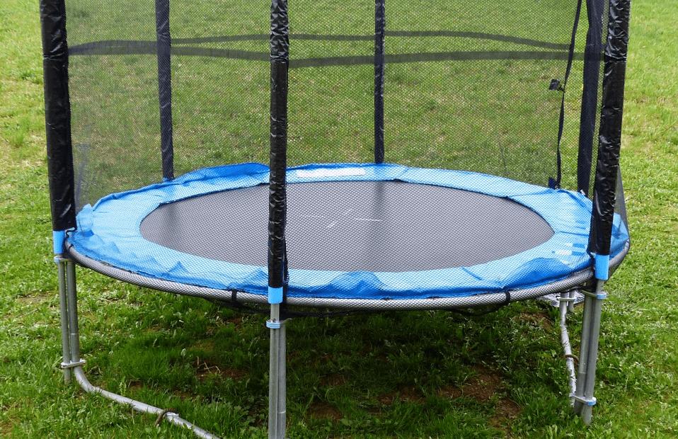 trampolin_guenstig