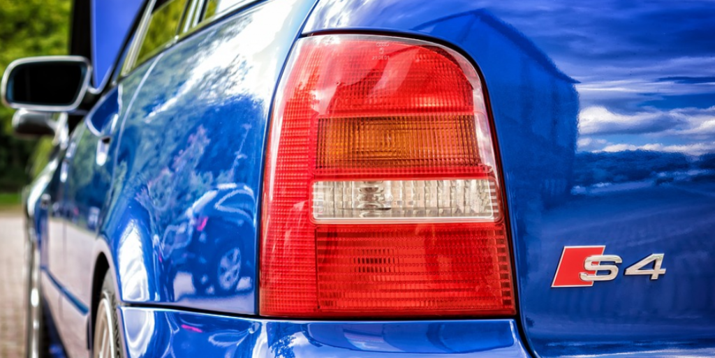 grundierung farbe für auto