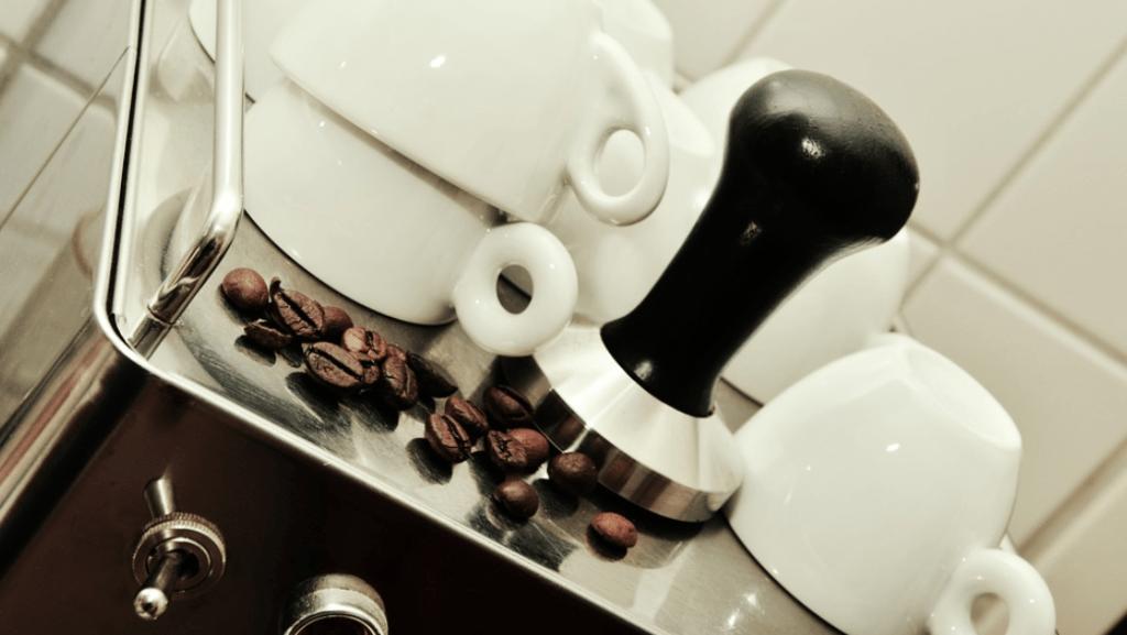 siebtraeger_espressomaschinen