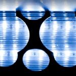 LED bodeneinbauleuchte