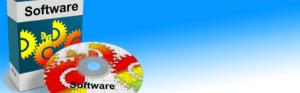 Lagerverwaltungssoftware – Klinkhammer Intralogistik